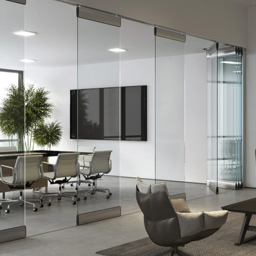 ComfortDrive-CompactLine-automated-glass-panels-office-2