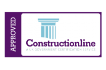 Construction Online Accredited